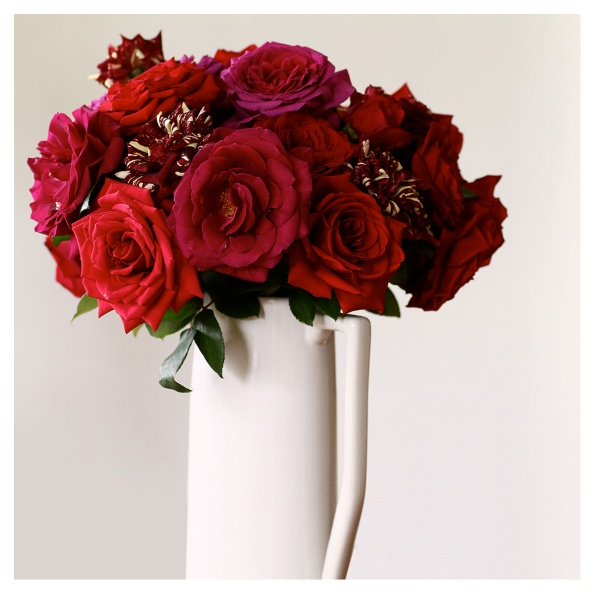 floral15